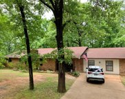 44 Fontaine, Clarksville image