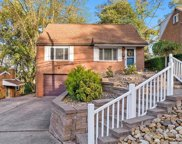 150 Clay Dr, Penn Hills image