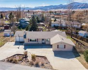 8350 West Meadow Drive, Littleton image