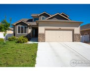 940 Mt Andrew Dr, Severance image