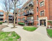 1136 W Pratt Boulevard Unit #GN, Chicago image