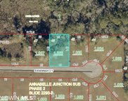 Lot 46 Savannah Ct, Summerdale image