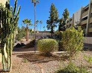 7625 E Camelback Road Unit #A125, Scottsdale image