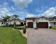 5358 Chandler Way, Ave Maria image