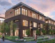 6562 Ravenna Avenue NE Unit #J, Seattle image