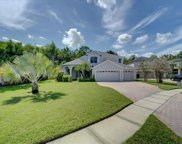 5103 Ashcrest Court, Tampa image