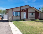 72 Hill  Drive, Fort McMurray image