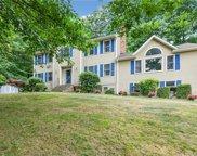 187 Thoreau  Drive, Shelton image