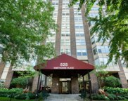 525 West Hawthorne Place Unit 603, Chicago image