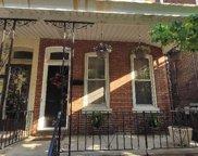 29 Kent   Street, Trenton image