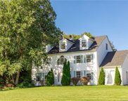 50 Woods Hill  Road, North Branford image