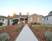 627 Santa Barbara Ave, Millbrae image