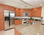 23540 Via Veneto Blvd Unit 1703, Bonita Springs image