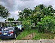 411 Hemlock Road, West Palm Beach image