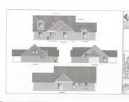 2246 Pomeroy Road, Spring Hill image