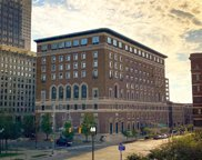 350 N Meridian Street, Indianapolis image