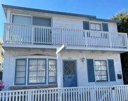 113     Coral Avenue, Newport Beach image