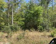 29200 County Road 68 Ext, Robertsdale image
