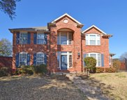 728 Post Oak Drive, Coppell image