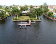 27694 Bay Point Ln, Bonita Springs image