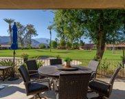 18     Majorca Drive, Rancho Mirage image