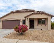 6530 W Red Fox Road, Phoenix image