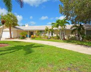 1670 Clearwater Harbor Drive, Largo image