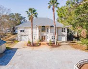 6564 E Bay Blvd, Gulf Breeze image