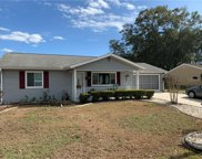 10821 Sw 87th Terrace, Ocala image
