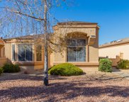 19921 N Greenview Drive, Sun City West image