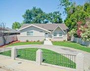 2804 Elmwood, Bakersfield image