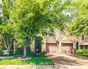 5565 Emerson Court, Fairview image