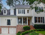 1206 Thornwell Dr, Brookhaven image