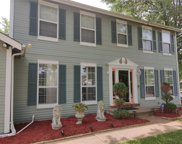 3104 Country Knoll, St Charles image