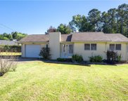 715 NW Dickens Road, Lilburn image