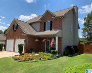 620 Forest Lakes Drive, Sterrett image
