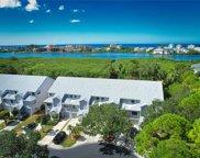 9658 Tara Cay Court Unit 37, Seminole image