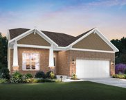 9377 West Meadow Drive, West Chester image