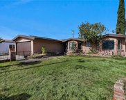 19309 Newhouse Street, Canyon Country image