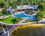 11221 Old Harbour Road, North Palm Beach image