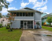 3117 1st Ave. S, Murrells Inlet image