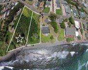 146 L Waiehu Beach, Wailuku image
