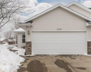 2260 49th  Street, Marion image