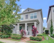 14676 Seton Creek Boulevard, Winter Garden image