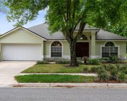 1209 Clinging Vine Place, Winter Springs image