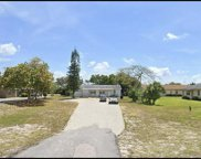 1426 Barton Road Unit #2, Lake Worth image