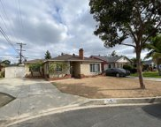 8509     Lyndora Street, Downey image