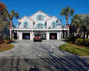 214 Melody Ln., Surfside Beach image