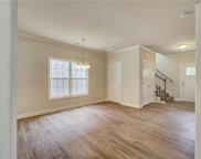 1215 Willow Avenue, Central Chesapeake image
