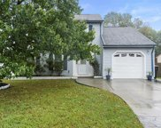 3109 Bloomfield Court, South Central 2 Virginia Beach image